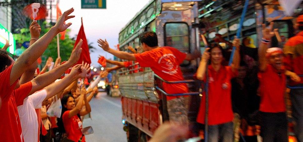 2010 0320 bkk red shirt demonstration 10.jpg