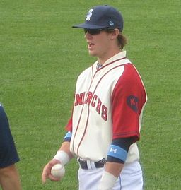 2010 08 14 Wil Myers