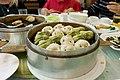 2010 CHINE (4574096794).jpg