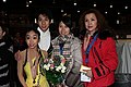 2010 Junior Worlds Pairs - Wenjing SUI - Cong HAN - Gold Medal - 3985.jpg
