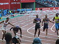 2010 Meeting Areva - 110 m hurdles.JPG