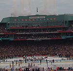 2010 NHL Winter Classic (4242696760) (cropped).jpg