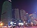 2011 广西 南宁 市区夜景 - panoramio.jpg