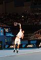 2011 Australian Open IMG 6521 (5448464050).jpg
