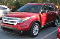 2011 Ford Explorer XLT -- 12-15-2010.jpg