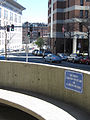 2011 GovtServiceCenter NewChardonSt Boston IMG 3421.jpg