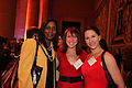 2011 Knight Arts Challenge Philadelphia Winners - Flickr - Knight Foundation.jpg