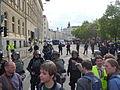2011 May Day in Brno (158).jpg