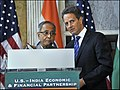 2011 U.S.-India Partnership (5881743025).jpg
