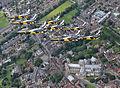 2012년 6월 공군 블랙이글스 영국비행 (7482997368).jpg