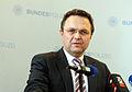 2012-02-02 Hans-Peter Friedrich.jpg