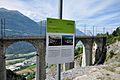 2012-08-04 11-14-09 Switzerland Canton du Valais Niedergesteln.JPG