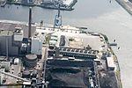 2012-08-08-fotoflug-bremen zweiter flug 1001.JPG