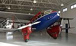 2012-10-18 15-36-58 (Military Aviation Museum).jpg