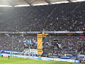 2012-11-17 Hamburg2 (8209653682).jpg