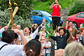 2012-olympic-torch-degreeve-to-shen.JPG