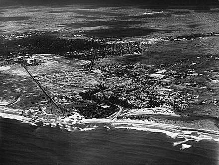 Aerial photograph 7 November 1929 20120430160030!The National Archives UK - CO 1069-40-37.jpg