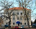20121123255DR Röhrsdorf (Dohna) Rittergut Schloß.jpg