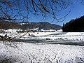 2012 'Seegfrörni' - Türlersee - Hausen am Albis 2012-02-18 12-59-05 (SX230).JPG