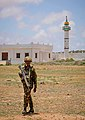 2012 1007 Kismayo Streets Civilians d (8071432997).jpg
