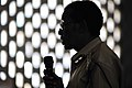 2012 10 15 AMISOM Police Handout H (8090172763).jpg