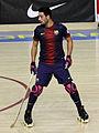 2012 2013 - Marc Torra - Flickr - Castroquini-FCB.jpg