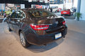 2012 Buick Verano (US preproduction, made in China) - Flickr - skinnylawyer.jpg