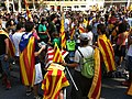2012 Catalan independence protest (32).JPG
