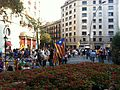 2012 Catalan independence protest (72).JPG