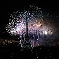 2012 Fireworks on Eiffel Tower 24.jpg