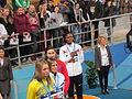 2012 IAAF World Indoor by Mardetanha3187.JPG