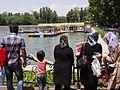 2012 Lona Park Tabriz 7421557282.jpg