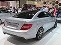 2012 Mercedes-Benz C 250 (C 204) BlueEFFICIENCY coupe (2012-10-26) 02.jpg