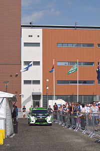 2012 Rally Finland friday 15.jpg