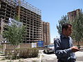2012 Tabriz 7421567866.jpg