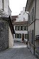 2013-03-16 13-28-29 Switzerland Kanton Bern Thun Thun.JPG