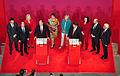2013-09-22 Bundestagswahl 2013 Wahlparty SPD 14.jpg