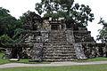2013-12-31 Palenque Tempel XIV anagoria.JPG