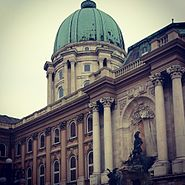 2013.02 Budapest