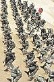 2013.4. 해병대 교육훈련단 특수수색교육 Republic of Korea Marine Corps Special Search Traning of Republic of Korea Marine Corps (8657451194).jpg