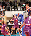 20130330 - Tours Volley-Ball - Spacer's Toulouse Volley - Thibault Rossard - 05.jpg