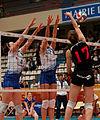 20130330 - Vannes Volley-Ball - Terville Florange Olympique Club - 079.jpg