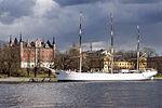 20130430 Af Chapman Stockholm 3329.jpg