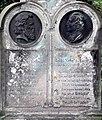 20130630174DR Dresden-Plauen Alter Annenfriedhof Grab von Carolsfeld.jpg