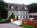20130826070DR Kleinburgk(Burgk(Freital)) Cunnersdorfer Str 40.jpg