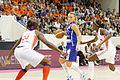 20131005 - Open LFB - Villeneuve d'Ascq-Basket Landes 043.jpg