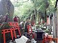 20131016 24 Kyoto - Fushimi Inari-Taisha (10563397273).jpg