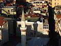 20131205 Istanbul 236.jpg