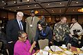2013 Civil Rights Luncheon (8496978410).jpg