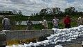 2013 Midwest flooding 130424-Z-XO647-055.jpg